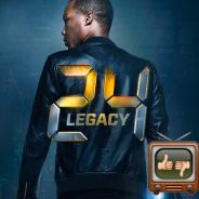 24 Legacy : faut-il regarder le reboot de 24 heures chrono sans Jack Bauer ?