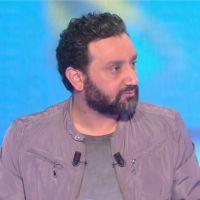 Cyril Hanouna fait fantasmer des téléspectatrices : les révélations coquines et gênantes d'Enora