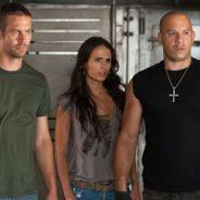 Fast and Furious : après les films, un spectacle live impressionnant en préparation