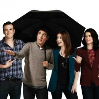 How I Met Your Mother de retour ? Cobie Smulders (Robin) est prête