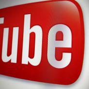 Youtube : les live débarquent... mais seulement sur les chaînes de plus de 10 000 abonnés