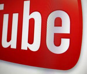 Youtube : les live débarquent… mais seulement sur les chaînes de plus de 10 000 abonnés