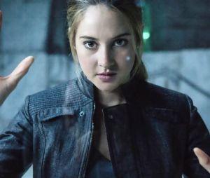 Divergente 4 : Shailene Woodley abandonne officiellement la saga
