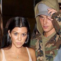 Justin Bieber en couple avec une soeur Kardashian ? Les rumeurs de retour... et crédibles ?