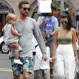 Kourtney Kardashian aurait refusé la demande en mariage de Scott Disick, le père de ses enfants. Et elle serait même en couple avec Justin Bieber.