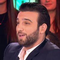 Aymeric Bonnery balance sur la jalousie de Leila Ben Khalifa, elle le clashe sur Twitter