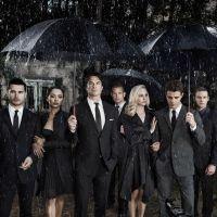 The Vampire Diaries saison 8 : top 5 des méchants les plus flippants de la série
