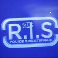 RIS Police Scientique saison 5 ... suite et fin à partir du 1er avril 2010