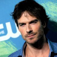 Ian Somerhaler : son incroyable surprise aux fans de Vampire Diaries