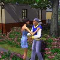 Les Sims 3 : Ambitions ... on vous révèle le tout premier trailer