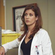 Grey's Anatomy saison 13 : Addison de retour ? La réponse de Kate Walsh