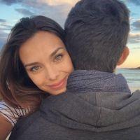 Marine Lorphelin : son couple en danger à cause de la distance ? Elle se confie