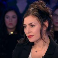 "Olivia Ruiz clashe violemment la Star Academy : ""J'ai vu certains candidats sombrer"""