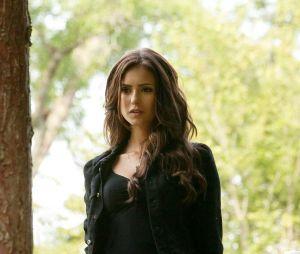 The Vampire Diaries saison 8 : Katherine de retour pour la fin