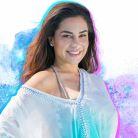 Milla Jasmine (Les Anges 9) : son ex petit ami débarque à Miami ?