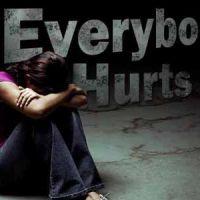 Everybody hurts ... Le nouveau tube planétaire pour Haïti