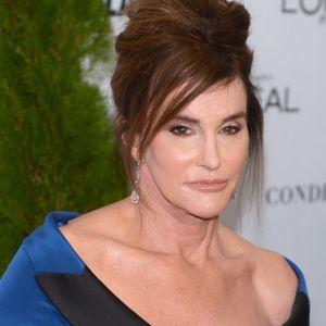 """Caitlyn Jenner déçue par Donald Trump, elle l'interpelle : """"ceci est un désastre"""""""