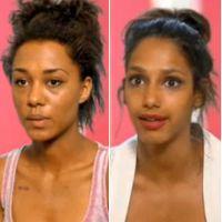 Naomi (Les Princes de l'amour 4) frappée par Dounia : elle révèle les raisons de leur bagarre