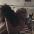 "Clip ""Everyday"" : Ariana Grande et Future font monter la tension sexuelle ?"