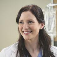 Chyler Leigh (Grey's Anatomy) : que devient l'ex-interprète de Lexie Grey ?