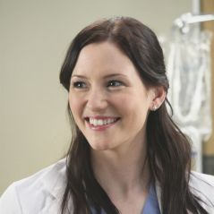 Chyler Leigh (Grey's Anatomy) : que devient l'ex-interprète de Lexie Grey ?