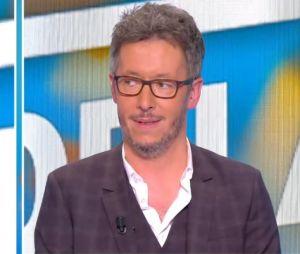 Matthieu Delormeau dans Taxi 5 ? Jean-Luc Lemoine a demandé à Franck Gastambide !
