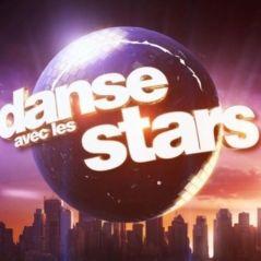 Danse avec les Stars : un danseur pro jugé pour atteintes sexuelles sur mineures