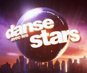 Danse avec les Stars : un danseur pro accusé d'atteintes sexuelles sur mineures