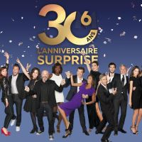 M6 fête ses 30 ans : 30 émissions qu'on n'oubliera jamais ❤