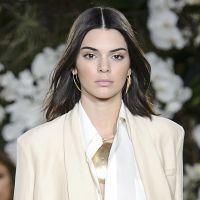 Kendall Jenner révèle son secret beauté... à moins de 5 euros !