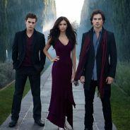 The Vampire Diaries : 10 choses que vous ne savez (peut-être) pas sur la série