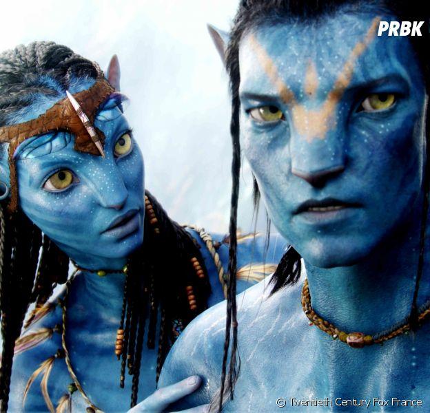 Avatar 2 : la sortie encore repoussée