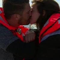 Jessy (Les Marseillais South America) et Kevin officialisent enfin leur couple ❤