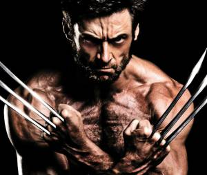 Logan :Hugh Jackman pas très fan de la fin