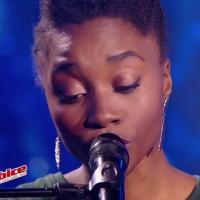 The Voice 6 : Ann-Shirley, Lucie, DeLaurentis... les 4 prestations à (re)voir absolument