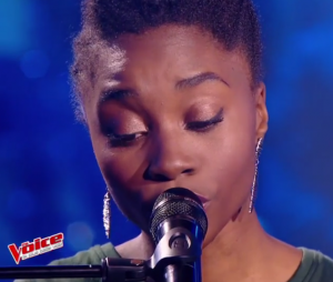 The Voice 6 : Ann-Shirley, Lucie, DeLaurentis, Juliette... les 5 prestations à (re)voir absolument
