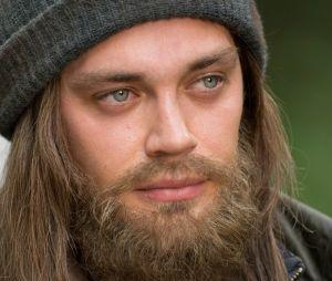 The Walking Dead saison 7 : Jesus fait son coming-out dans l'épisode 14