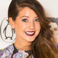 Zoella : qui est la star de YouTube la plus puissante d'Angleterre ?