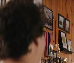 Baywatch : abdos et humour, Dwayne Jonhson et Zac Efron font le show dans le trailer