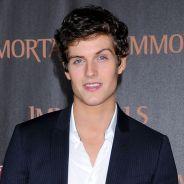 Daniel Sharman (Teen Wolf) rejoint le casting de Fear The Walking Dead saison 3 !