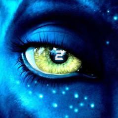 Avatar 2 ... la (presque) bande annonce qui buzz !