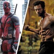 Deadpool 2 : Hugh Jackman au casting grâce à une étonnante idée ?