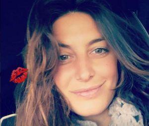 Laëtitia Milot en larmes : son beau message pour soutenir les femmes souffrant d'endométriose.
