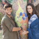 Coup de foudre à Jaipur : une suite en préparation sur TF1 ?