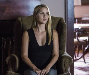 The Originals saison 4, épisode 3 : Rebekah (Claire Holt) sur une photo