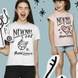Uniqlo x André Saraiva : la collection capsule de l'amour !