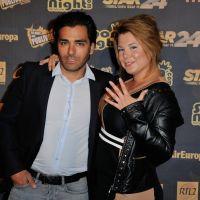 Cindy Lopes (Secret Story 3) enceinte de son premier enfant 👶