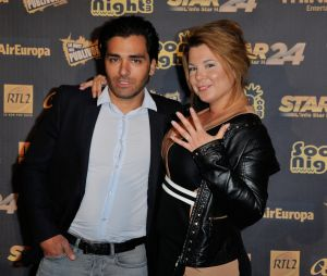 Cindy Lopes (Secret Story 3) enceinte : elle dévoile son baby bump
