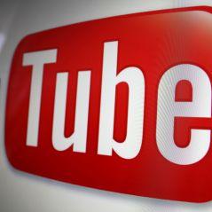 Youtube boycotté par plusieurs grandes marques : Google s'excuse
