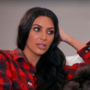 Kim Kardashian : bientôt un troisième enfant ? Elle devra faire appel à une mère porteuse